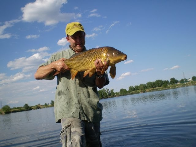 Fly Fish Addiction Lake Fly Fishing Tips For Carp