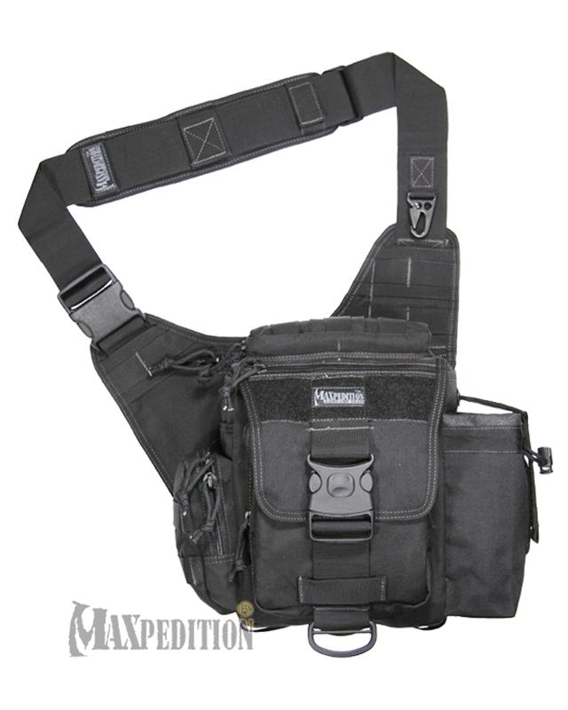 ... rugged, and if you put some dividers in there its a great camera bag