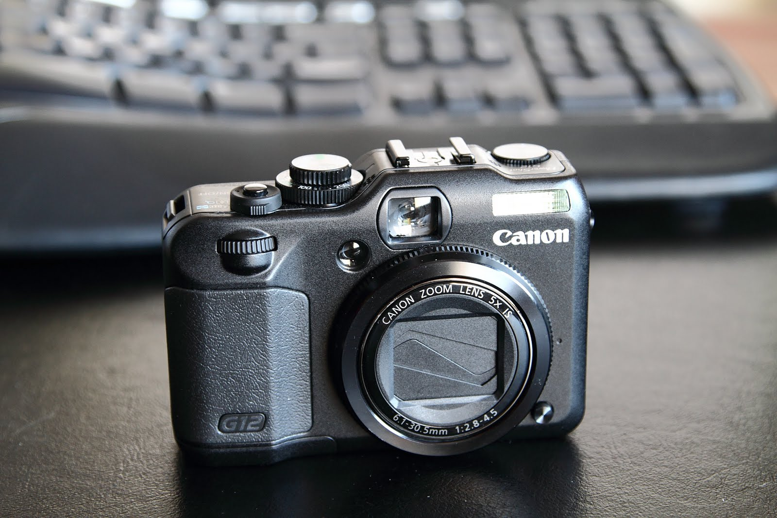 about photography the canon g12 compact camera. Black Bedroom Furniture Sets. Home Design Ideas