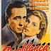 'Casablanca': setenta años del romance más famoso del cine
