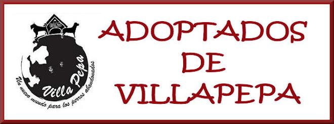 ADOPTADOS-VILLAPEPA