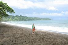 Costa de Pacifico