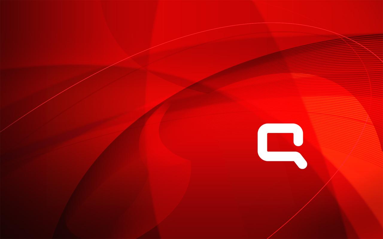http://1.bp.blogspot.com/_MkyVO88sFM4/TTegxKr5CYI/AAAAAAAAAD0/qBamtuVbPtk/s1600/compaq-flow-wallpapers_17127_1280x800.jpg