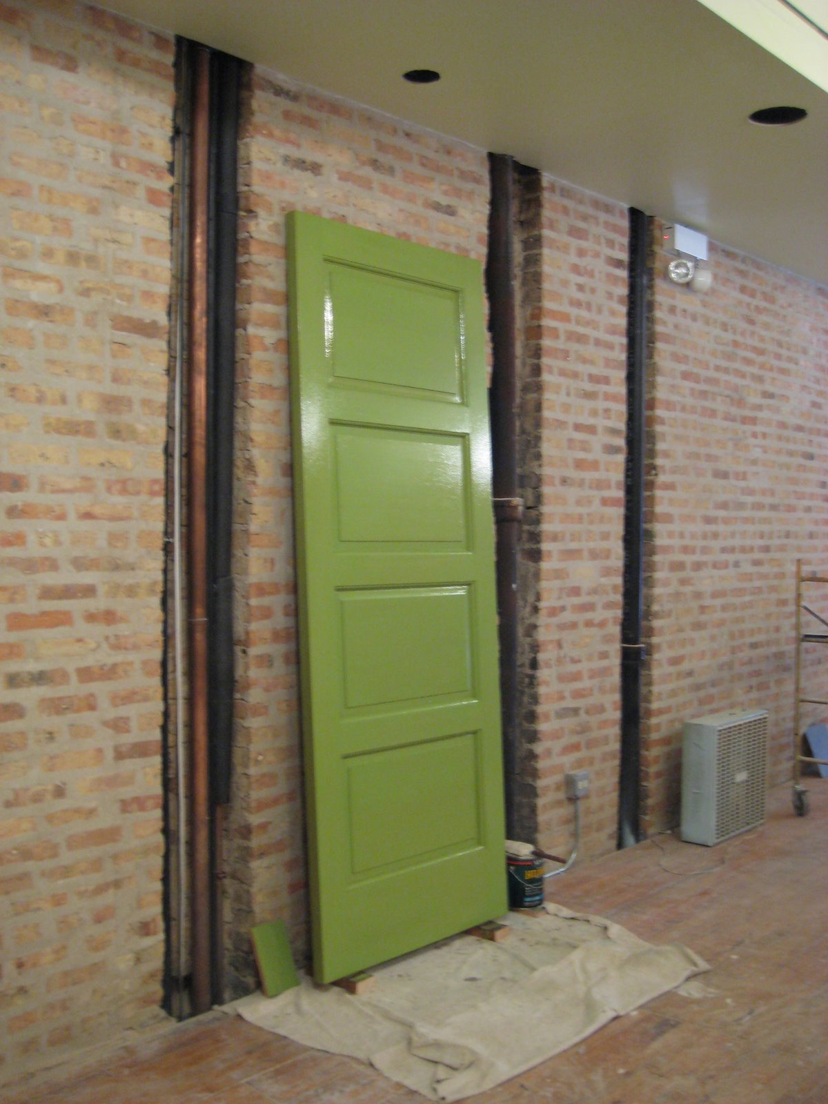 Green Front Door | 1200 x 1600 · 229 kB · jpeg