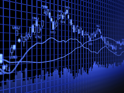 Cara trading forex konsisten Top 10 Binary Options Brokers