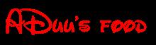 ADuu's Logo