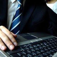 http://1.bp.blogspot.com/_MlPX-pksjVQ/SaPhJ1xYrnI/AAAAAAAAAKU/IeVY4KMSN3k/s320/2688494722-administrasi-teledor-microsoft-kelebihan-beri-pesangon.jpg