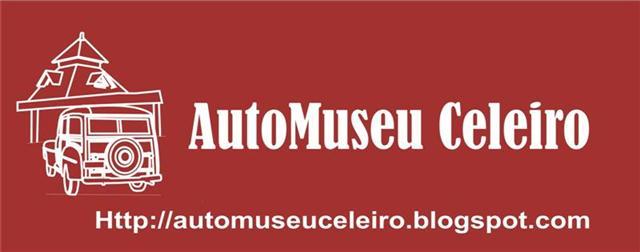AutoMuseu Celeiro