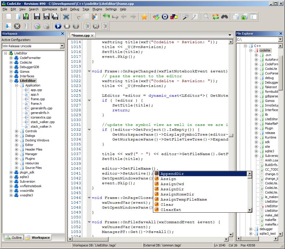 programming language -the-swift-programming-language-: swift 中文翻译组官方发布 由于 gitbook 访问速度太慢,从 20 版本开始,我们的翻译内容会迁移到国内的服务器上,请访问swift 20 文档.