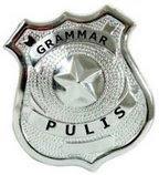 Grammar Dilemma?