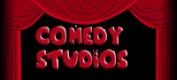Tamil Comedy Videos