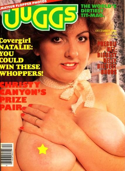 http://1.bp.blogspot.com/_Ml_Yj8KBM7A/TBTf55uLAJI/AAAAAAAAE_s/33nxCglviRg/s1600/Juggs_Dec1986_cover.jpg