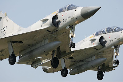 military picture mirage 2000 fighter jet wallpapers