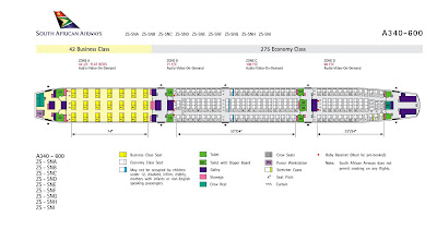 Airbus Industrie A333 Jet Seating Plan http://www.keywordpicture.com/keyword/airbus%20industrie%20a340%20600%20seats/