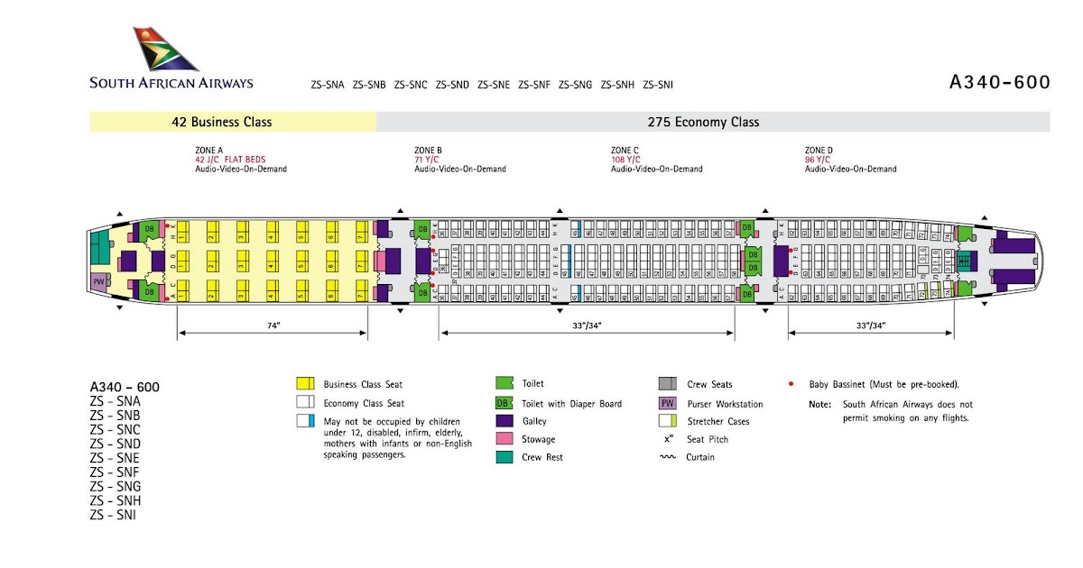 virgin atlantic seating chart with South African Airways A340 600 Seating on 737 900 Seat Map together with Seat Map Boeing 747 400 Virgin Atlantic Best Seats In Plane besides Oman Air Boeing 787 in addition Virgin Americas Ipo Could Not Be Better Timed in addition The Best Seats In Economy Class On Virgin Australia S Boeing 737 800.