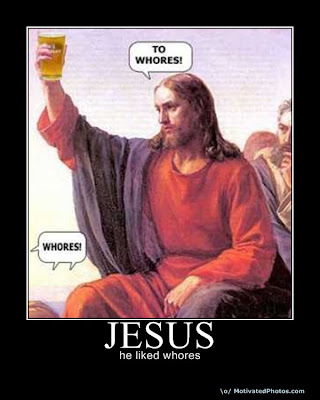 [Image: jesus_whores.jpg]