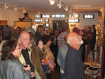 See Photos of the Opening Reception