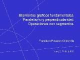 Presentación Tema 2, 1º de ESO