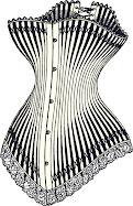 Hourglass 1878
