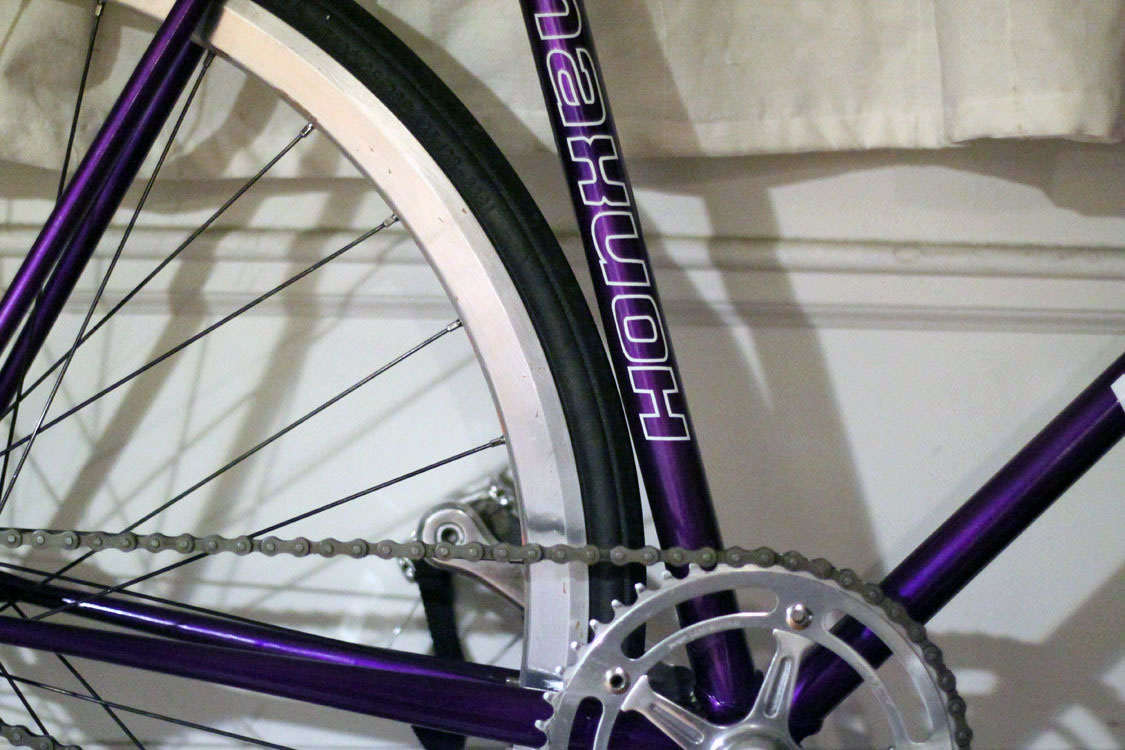 fixed gear (and) bikes blog | not another fixed-gear blog: takhion ...