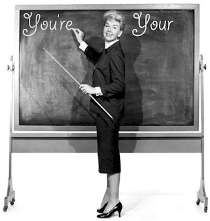 Doris Day teacher