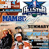 FRIDAY FEB 12TH, 2010 - MAMBO CAFE ALL STAR EVENT