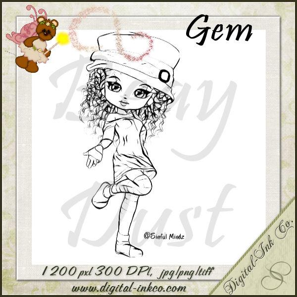 [Gem+Preview.jpg]