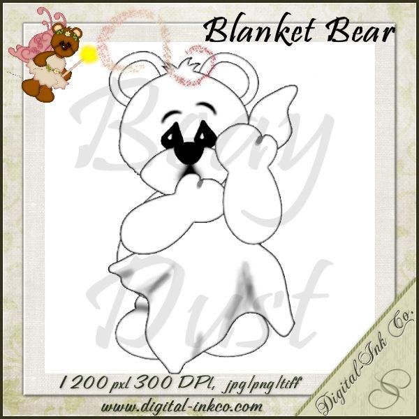 [Blanket+Bear+Preview.jpg]