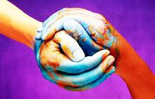 Juntos por el Mundo