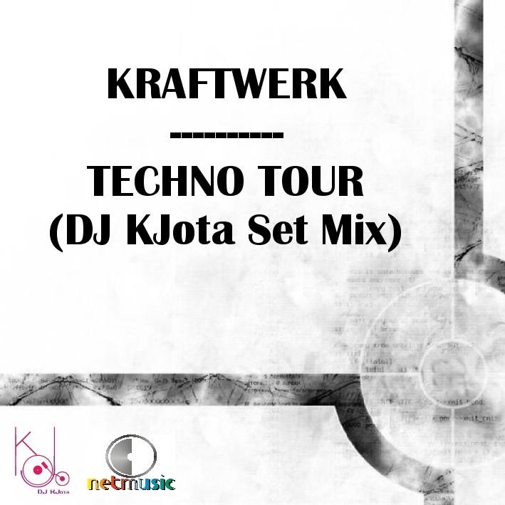 DJ Bl3nd Tickets Tour Dates & Concerts Songkick