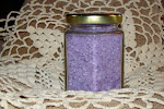 Dead Sea Bath Salts $5.00