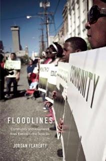 http://1.bp.blogspot.com/_Mmw842vD-20/S_iMZfWt4pI/AAAAAAAAAGY/_JUFnSQvKA4/s320/floodlinescover.jpg