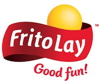 FritoLay Prostitute Accepts Frito Lay as Payment