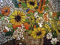 mozaik3