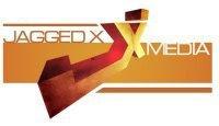 jaggedxmedia