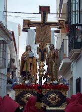 San Juan 2006