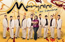 LA SONORA DE MARYCOCO