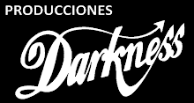 PRODUCCIONES DARKNESS