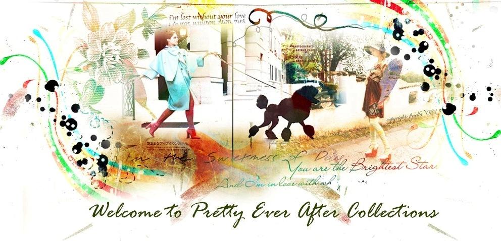 prettyeverafter-Gift Shop