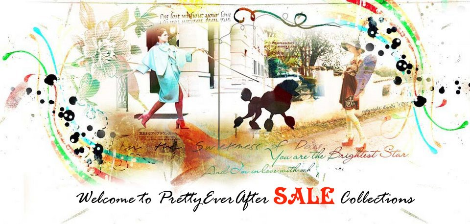 prettyeverafter-sales