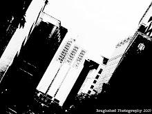 Coby Olivarez AKA Roughshod Photography