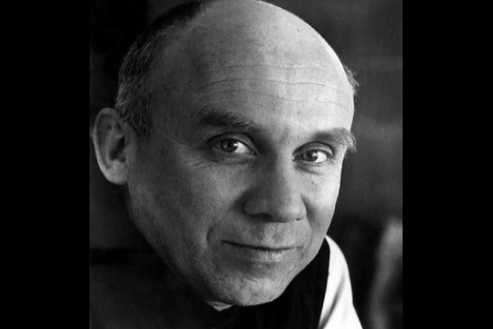 thomas merton writings We sell an extensive selection of books, tapes and cds by and about thomas merton as well as other authors writing on prayer, spirituality, meditation, contemplation.