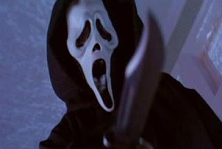 http://1.bp.blogspot.com/_MnnomBmCSGw/TRt6sYsZXQI/AAAAAAAAAAQ/M4JRxmQzyfE/s1600/ghostface.jpg