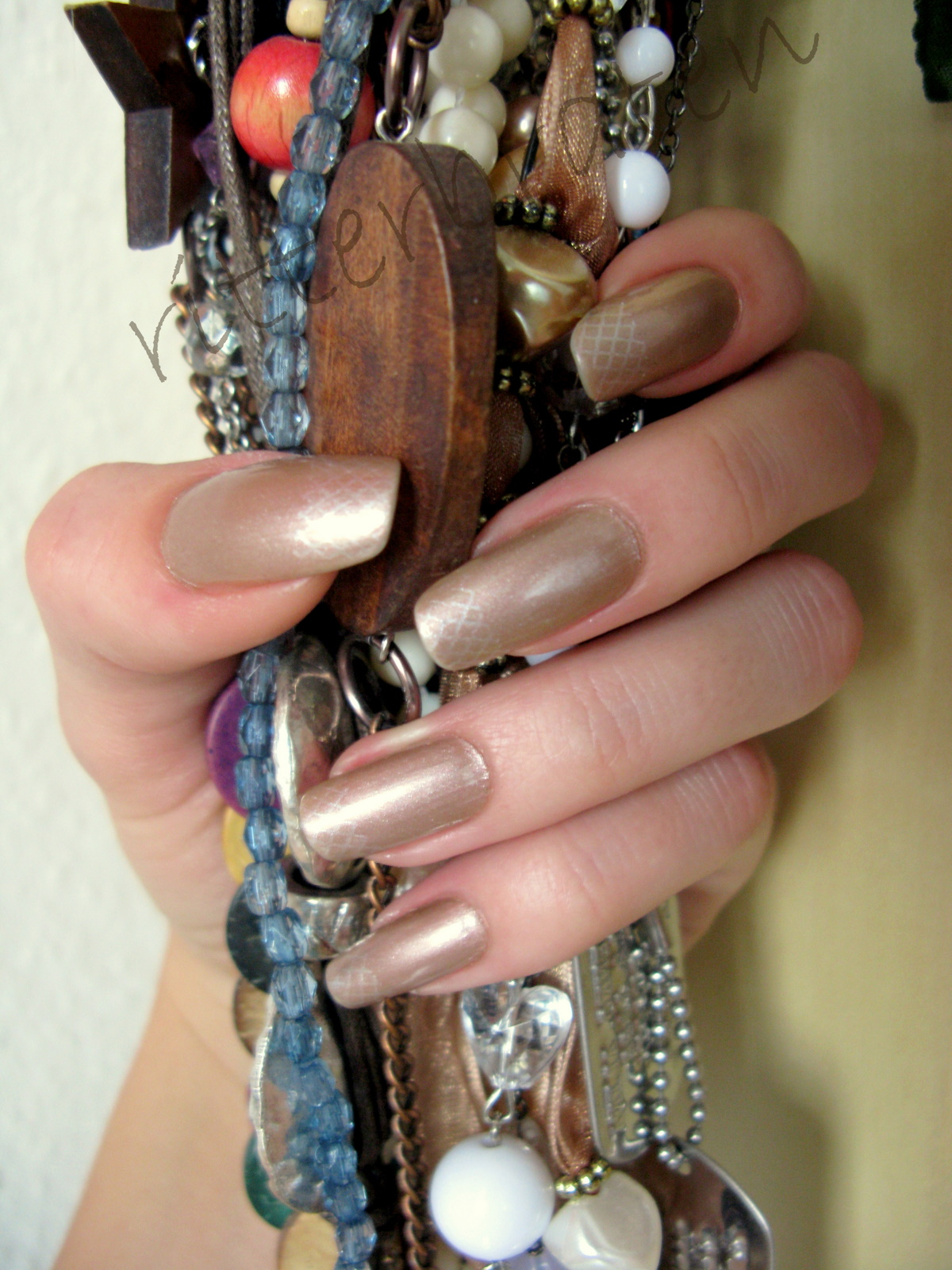 konad nägel nails m57