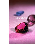 Gemstones - A Thai Love Story