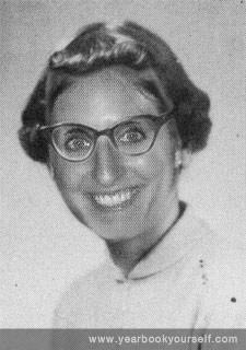 [1954]