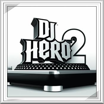 DJ%2BHero%2B2%2BGame%2BRip Baixar CD DJ Hero 2 (2010) Ouvir mp3 e Letras .