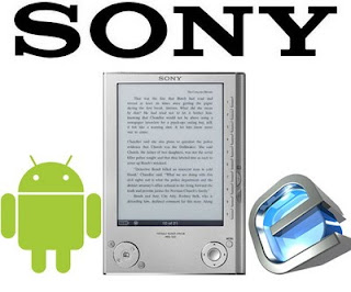 eReader Apps for iPhone and Android