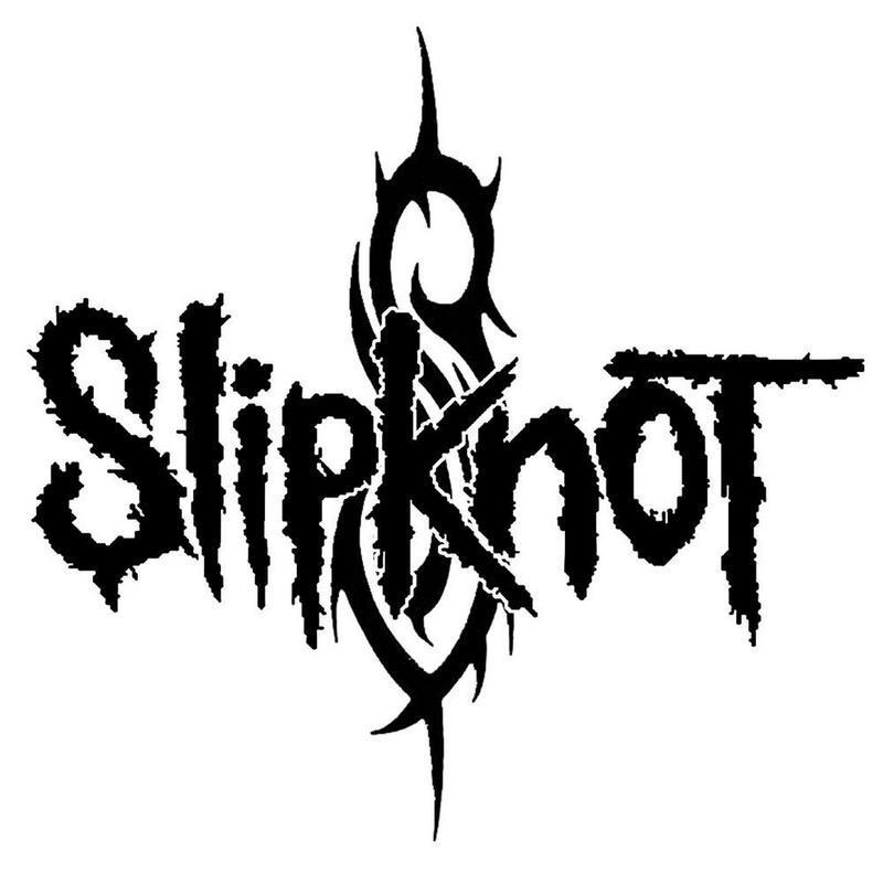 Slipknot: Psychosocial - Taringa!