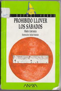 external image PROHIBIDO+LLOVER+.jpg